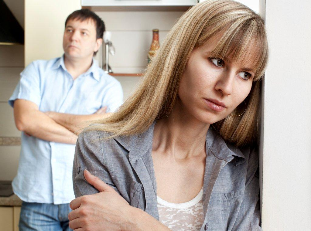 Do I need a solicitor to handle my divorce?