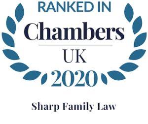 chambers 2020