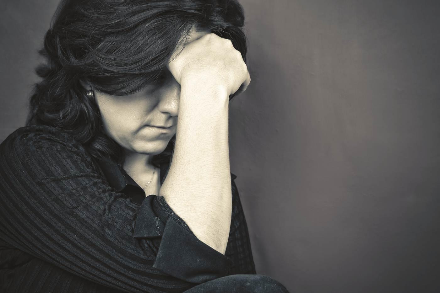 Common Divorce Myths